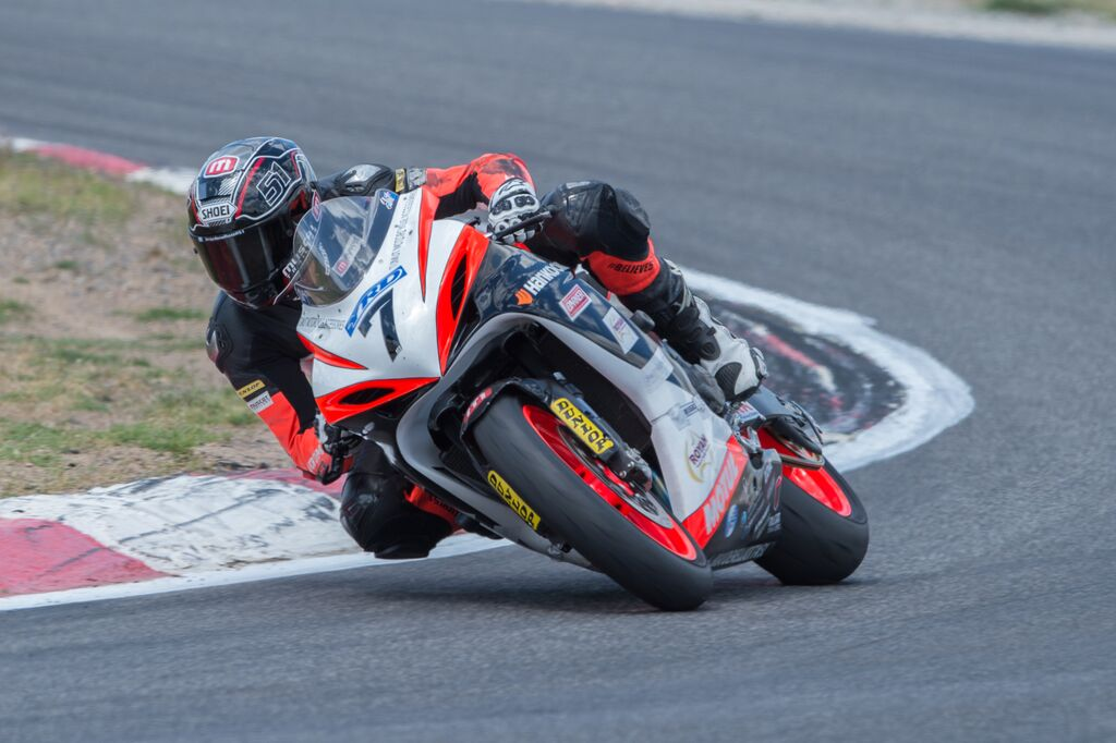 asc-rd-6-winton-motor-raceway-10