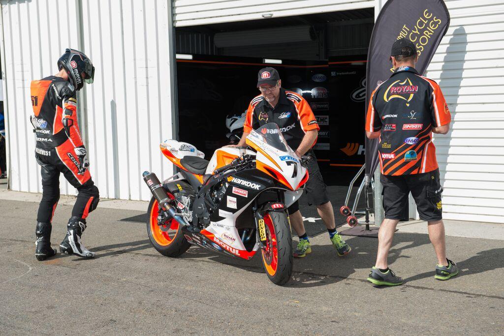 asc-rd-6-winton-motor-raceway-13