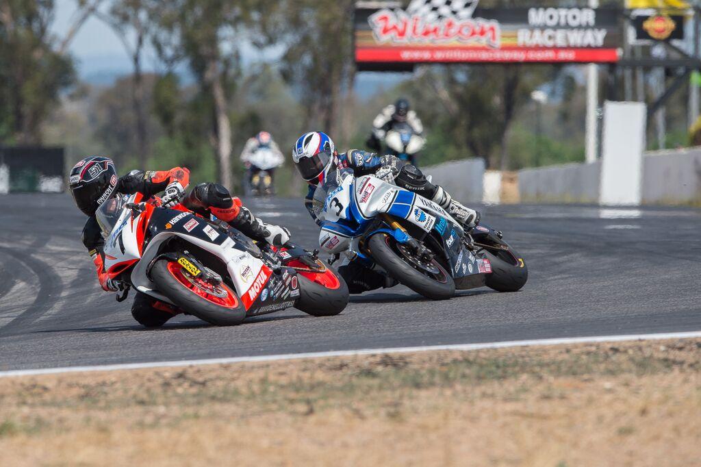 asc-rd-6-winton-motor-raceway-15