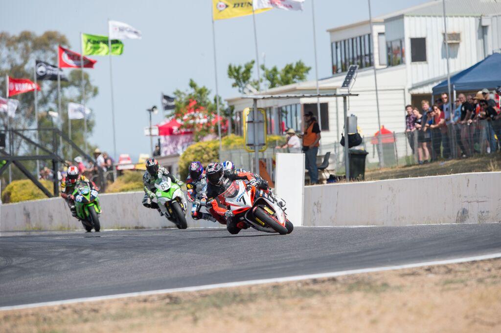 asc-rd-6-winton-motor-raceway-16