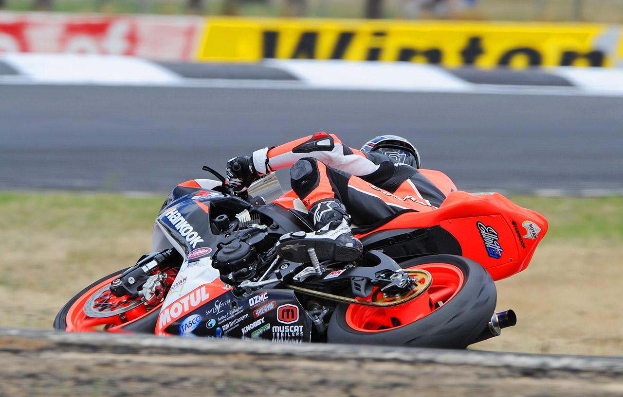 asc-rd-6-winton-motor-raceway-4