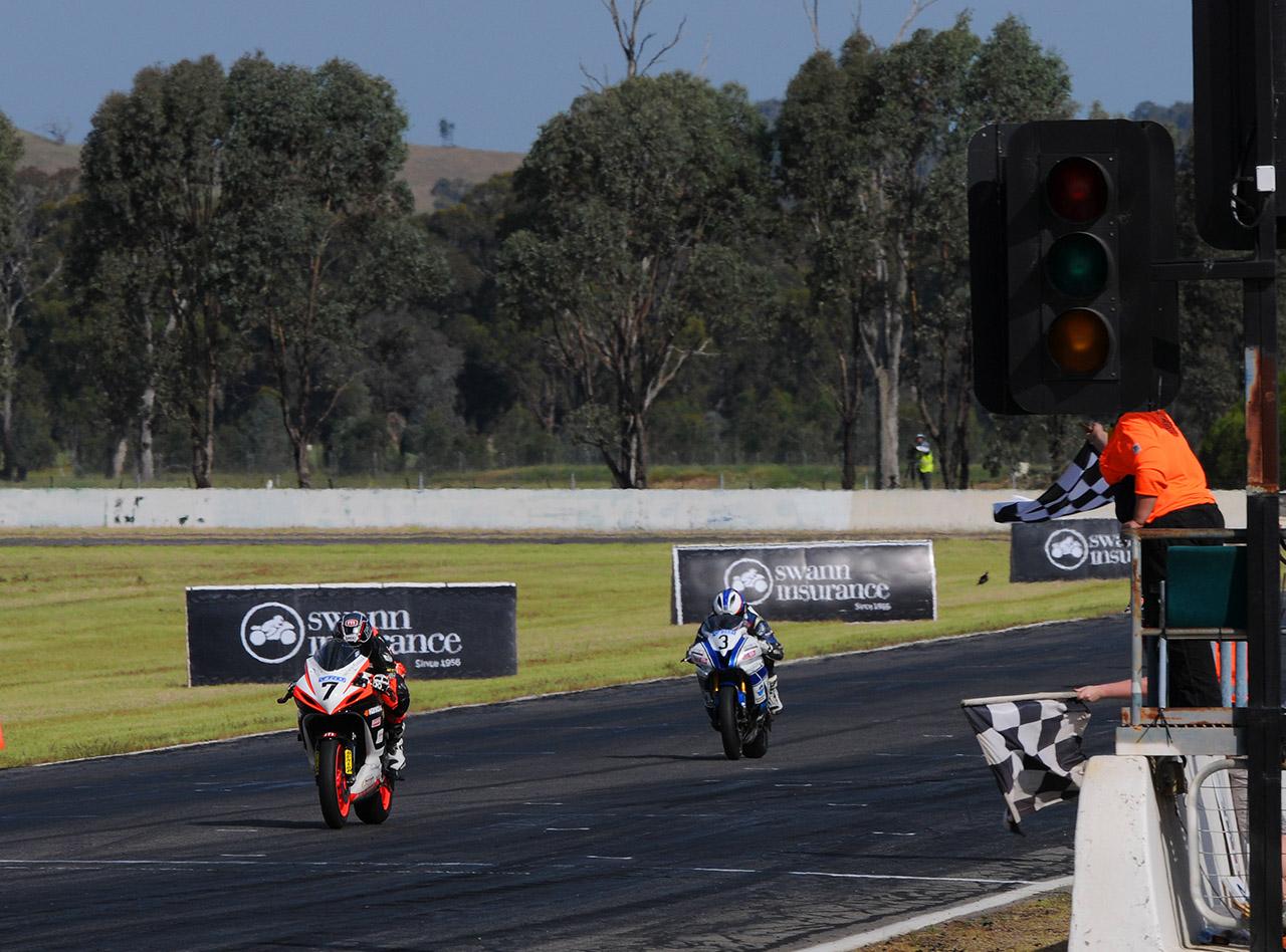 asc-rd-6-winton-motor-raceway-6