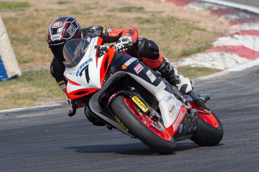 asc-rd-6-winton-motor-raceway